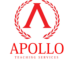 Apollo Teaching Services