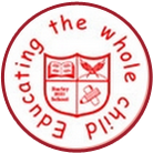 Barley Hill Primary School Logo