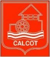 Calcot Infant and Junior Schools Logo