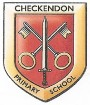 Checkendon Church of England (A) Primary School Logo