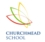 Churchmead C of E (VA) School Logo