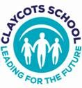 Claycots School Partnership (Britwell & Town Hall Campuses) Logo