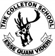 The Colleton Primary School Logo