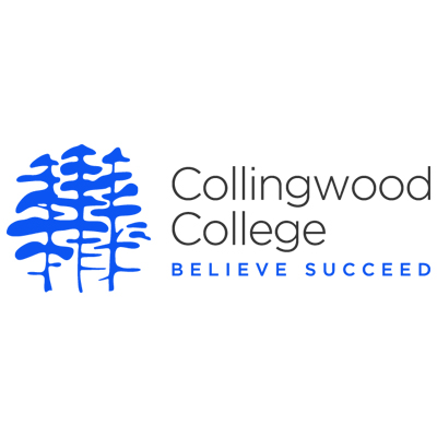 Collingwood College Logo
