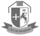 Crowmarsh Gifford School logo