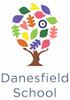 Danesfield School Logo