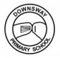 Downsway Primary