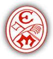 English Martyrs Catholic Primary School Logo