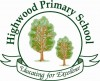 Highwood Primary School Logo