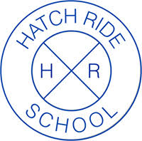 Hatch Ride Primary School Logo