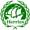 Herries Preparatory School Logo