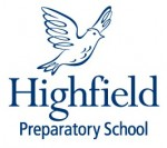 Highfield Preparatory School Logo