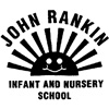 John Rankin Infant logo