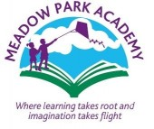 Meadow Park Academy