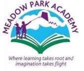 School Profile: Meadow Park Academy