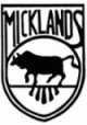 Micklands Primary