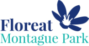 Floreat Montague Park Primary School Logo
