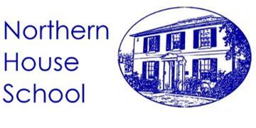 Northern House School Logo