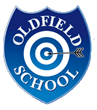 Oldfield Primary School Logo