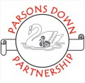 Parsons Down Partnership