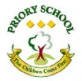 Priory School (Foundation) Logo