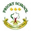 Priory School Slough: Read Parent Reviews Rankings - Schoolsnet