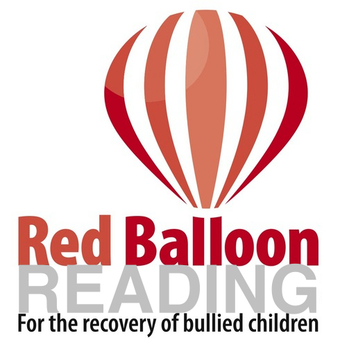 Red Balloon Learner Centre - Reading Logo