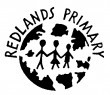 Redlands Primary School Logo