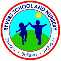 Ryvers Primary School Logo