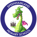 Speenhamland School