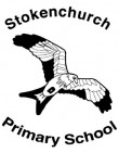 Stokenchurch Primary School Logo