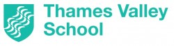 Thames Valley School logo