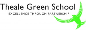 Theale Green School