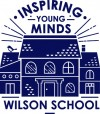 Wilson Primary School Logo