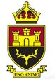 The Windsor Boys' School Logo